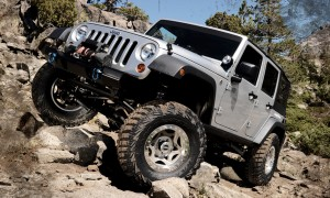 goodyear-wrangler-mtr-with-kevlar-off-roading-made-easy-4367_1
