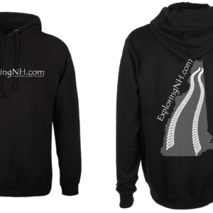 ENH Adult Sweatshirt